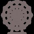 ferris-wheel.png