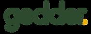 Gedder Logo Green.png
