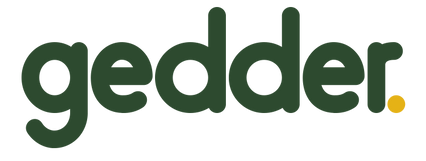 Gedder Logo Green.png