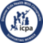 icpa-supporting-member-1500 badge.png