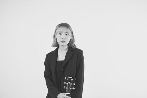 HyunA_profile - 1 (1).jpeg