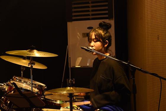 비틀즈합주 - 12.jpg