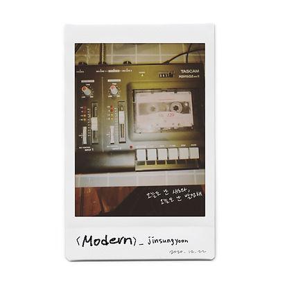 자켓디자인_Modern.JPG