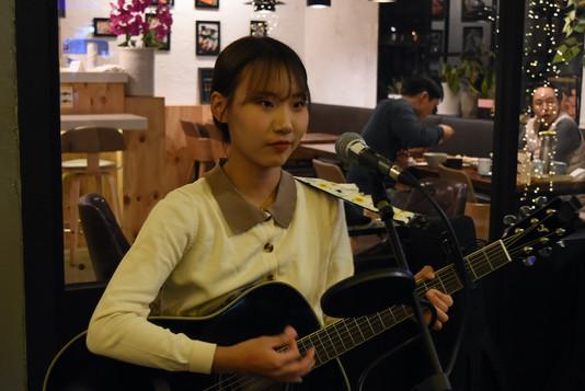HyunA_profile - 1 (15).jpeg
