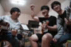 전공레슨중(기타) - 1.jpg