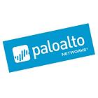 paloalto square.png