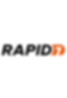 rapid7 rec.png