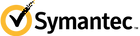 Symantec_logo_logotipo.png