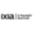 ixia-vector-logo-small.png