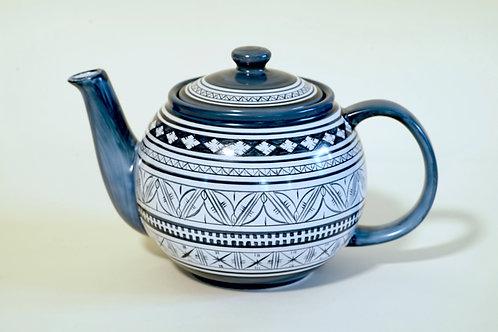 Teapot  42oz
