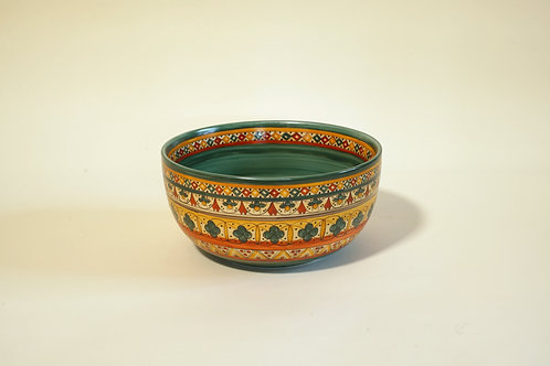 Large Serving Bowl 9¼""