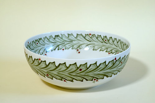 Large Serving Bowl  9½""