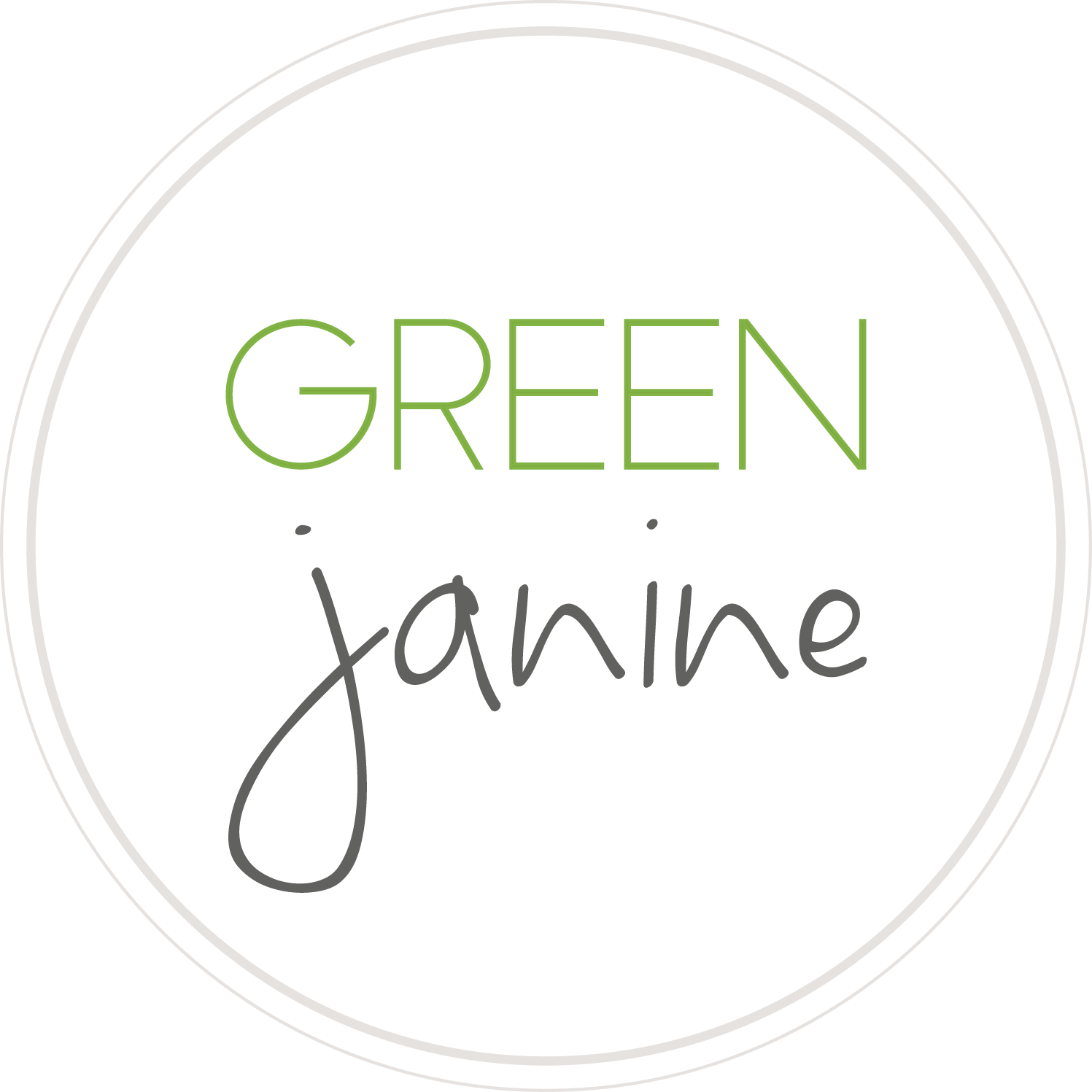 Logo by zartmint design