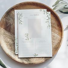 HochzeitGästebuch-Ausfüllkarten-Mockup4b