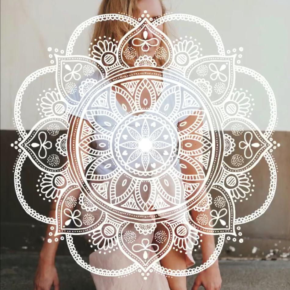 Keyvisual   Tabea Liberum Yoga