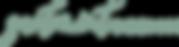 Logo2019-schriftzug.png