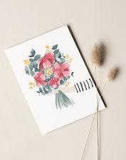 MilaMockup_Blumenstrauß.jpg