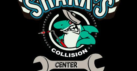 Progressive Car Insurance Near Me >> Collision Center near me | Shark's Collision Center | Houston