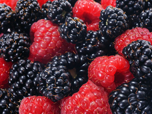 The Best Antioxidants for Beautiful Skin