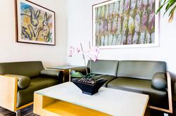 new york interior designer tova kook