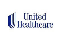 we accept united healthcare insurance