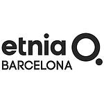 etnia_barcelona.png