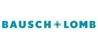 bausch and lomb contact lens