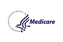 We accept medicare insurance