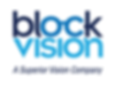 we accept block vision insurance