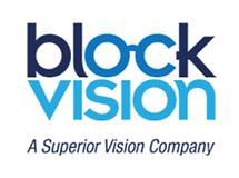 we accept block vision insurance