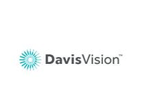 DavisVisionLogo.png