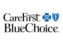 we accept care first block choice insurance