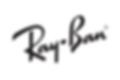 ray bans designer frames