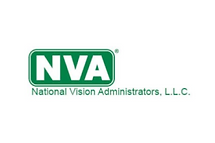 we accept national vision adminstration insurance