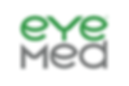 we accept eye med insurance