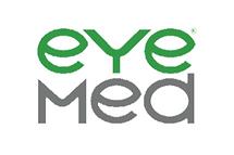 we accept eye med insurance