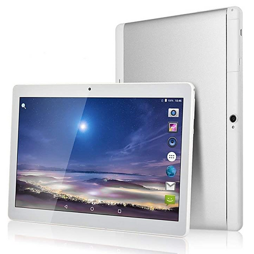 """Tablet Android 10,1"""""""