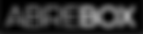 abrebox negro_Artboard 4.png