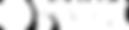 logo_UV_horizontal_blanco.png
