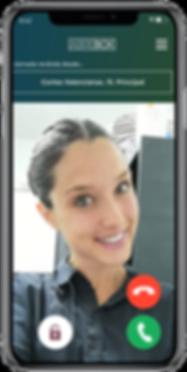 Abrebox iphone X S.png