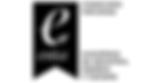 enisa-grupodiarte-660x330.png