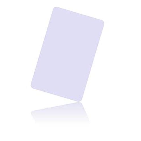 Tarjeta NFC apertura por proximidad