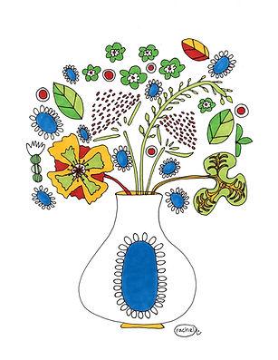 bouquet 8.5 x 11 rachel awes.jpg