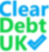 clear debt logo 3.png