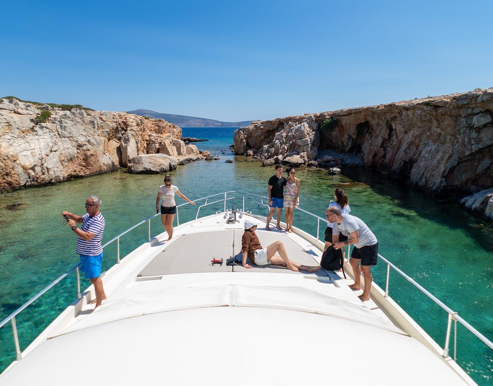 astypalaia daily cruises.jpg