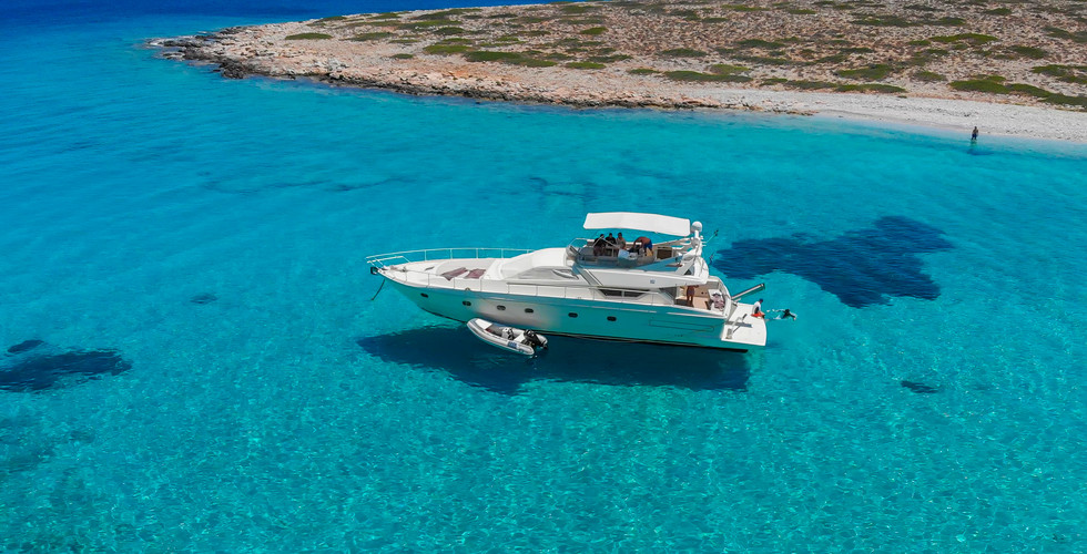 astypalaia rent a boat