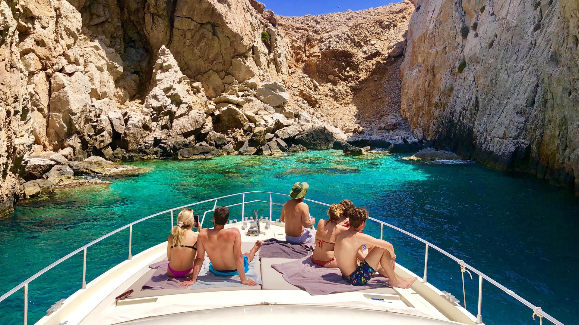 astypalaia boat trip.jpg