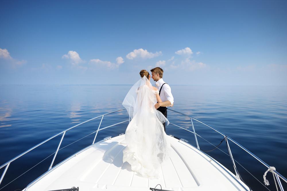 astypalaia wedding