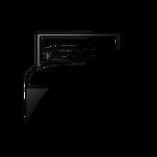 clipart-bed-transparent-background-10.pn