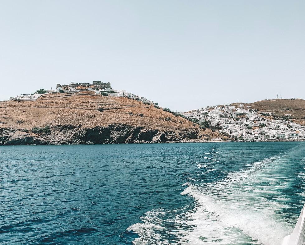astypalaia daily cruisesjpeg